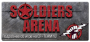 soldiers_arena.png