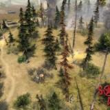 Soldiers: Arena - первые скриншоты