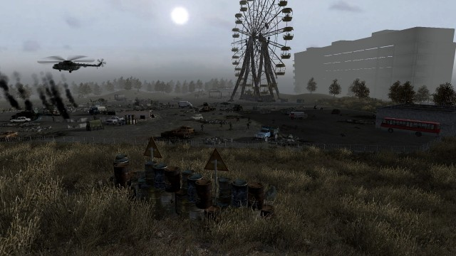 в тылу врага 2 штурм мод Call Of Duty 2 скачать торрент - фото 2