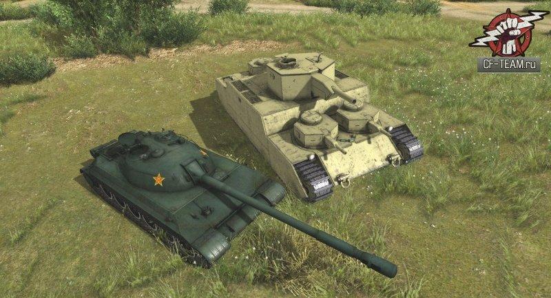 скачать игру в тылу врага через торрент на русском - фото 8