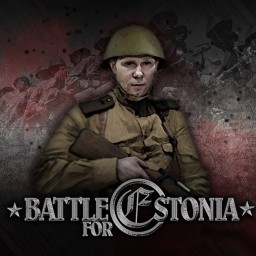 Battle for Estonia